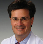 Dr. Richard Lawrence Jahnle, MD