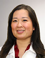 Image of Yvonne Chow MD