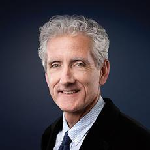 Image of Dr. David A. O'Keeffe MD