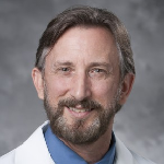 Image of Dr. James F. Hedrick M.D.