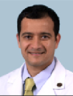 Image of Dr. Rajendra S. Apte MD