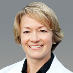 Image of Lisa M. Weiler, MD - Southern Indiana Physicians Women's Health