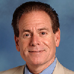 Dr. Stanley David Arkow, MD