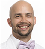 Image of Alan Xavier Arauz MD