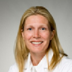 Image of Maryjane A. Farr MD