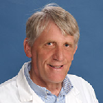 Dr. Peter Cawood Butler, MD