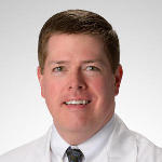Image of Matthew D. Gimre, MD