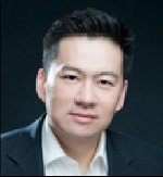 Image of Dr. George C. Hsieh FAAD, MD