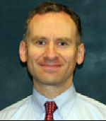 David Gershfield MD