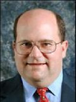 Dr. Howard Louis Haber, MD