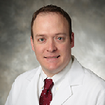 Dr. Michael David Bryant, MD