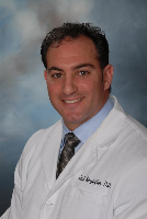 Dr. Jack Elias Kazanjian, DO