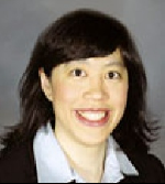 Cindy W. Chao PHD, M.D.
