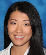 Image of Catherine Y. Xia MD