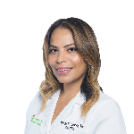 Image of Dr. Melodie Zamora MD