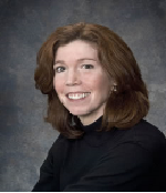 Dr. Lisa Mary Kokontis, MD