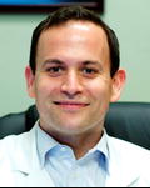 Dr. Paul H Garlich, MD