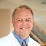 Image of Brien A. Barnewolt MD