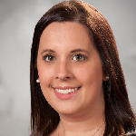 Image of Stephanie Peterson, MD