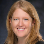 Image of Linsey Etherington MD