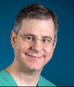 Image of Brian J. Cospolich, MD
