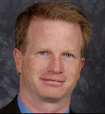 Image of David S. Hulbert MD