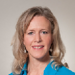 Image of Dr. Meredith Paige Gilson M.D.