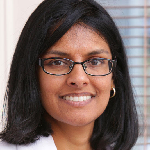 Image of Bindu Mathew, MD