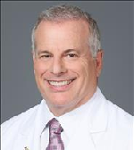 Dr. Jonathan Adam Fialkow, MD