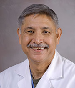 Dr. Saleem A. Khan MD