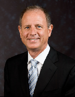 Scott P. Fischer MD