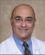 Dr. Marvin Elliott Greenberg, MD