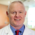 Dr. Thomas G Lundberg, MD