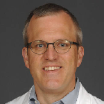 Image of Kyle Patrick Meade MD