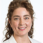 Image of Alicia Pauley Beal MD