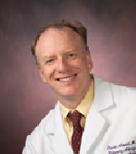 Charles W Atwood MD
