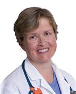 Image of Dr. Martha Louise Sanford MD
