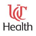 Image of Fred B. Chu MD