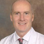 Thomas John Herzog MD