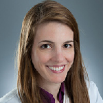 Dr. Kimberly D Morel, MD