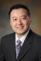 Image of Sam Kim MD