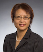 ZhuPing Chang MD