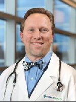 Image of Thomas S. Schussler M.D.