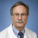Thomas Oliver Kovacs MD