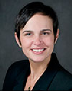 Image of Cara B. Cimmino M.D.