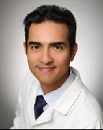 Dr. Kalpesh Harshad Thakkar, MD