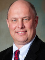 Image of Dr. Patrick Joseph Kelty MD