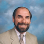 Image of Dr. Barry S. Dicicco M.D.