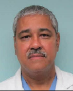 Image of Dr. Wilfredo Rivera MD