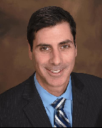Image of Michael Salvatore Nuzzo MD